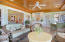 19201 North Shore Road, Spring Lake, MI 49456