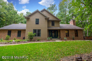 3120 Dogwood Trail, Niles, MI 49120