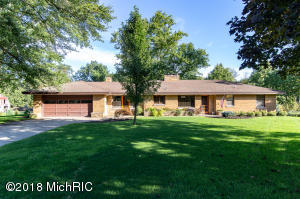 6539 147th Avenue, Holland, MI 49423
