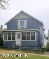 815 Church Street