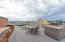 Common Roof-Top Deck
