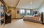 Main Floor Owners Suite