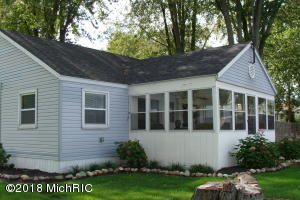 209-218 Valley Lane, Coldwater, MI 49036