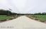 68120 Conrad Road, Niles, MI 49120