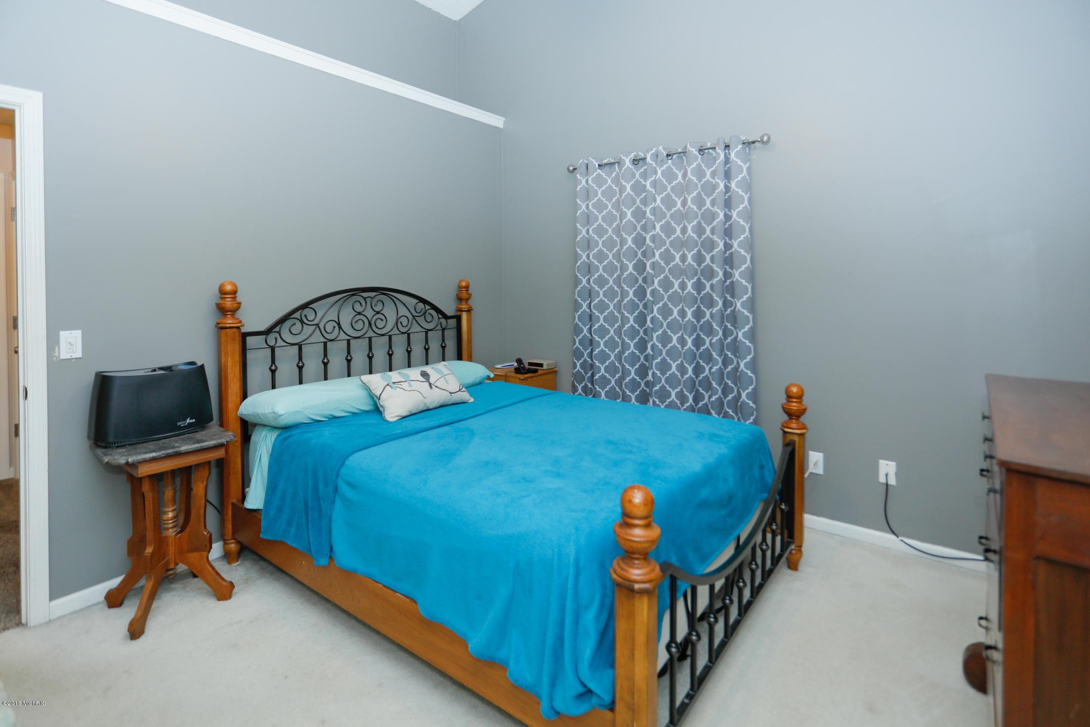 5955 Thistlewood Avenue, Scotts, MI 49088, MLS # 18049560   Jaqua ...