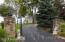 11001 Lakeshore Drive, West Olive, MI 49460