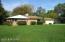 3131 Baker Park Drive SE, Grand Rapids, MI 49508