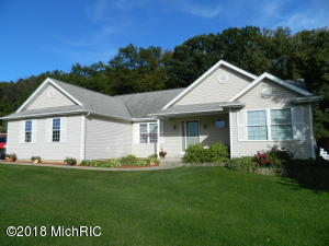 10873 Autumn View Lane, Portage, MI 49002