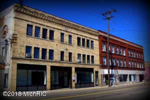 1350 Portage Street, Kalamazoo, MI 49001