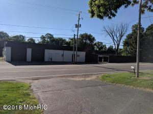 725 Main Street, Battle Creek, MI 49014