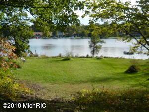 17459 Lakeview Drive, Vandalia, MI 49095