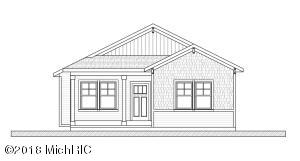 4306 Augusta Hills Avenue SE, 5
