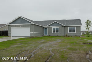 1015 English Primrose Avenue, Vicksburg, MI 49097