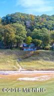 18047 N Shore Estates Road, Spring Lake, MI 49456