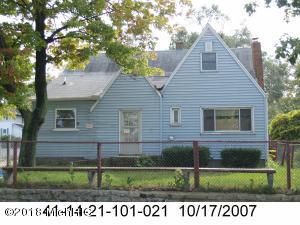 1732 Leonard Street NE, Grand Rapids, MI 49505