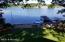 7765 W Lake Drive, Canadian Lakes, MI 49346