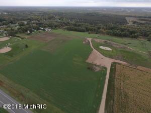 2014 US-10, Custer, MI 49405