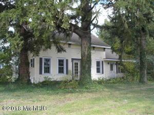 18882 Fairchild Road, Constantine, MI 49042
