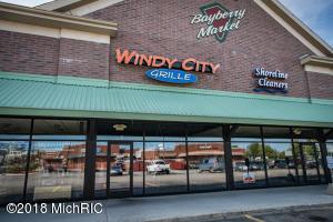 5751 Byron Center Avenue SW, Wyoming, MI 49519