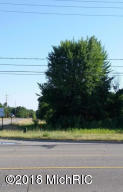 2820 E Apple Avenue, Muskegon, MI 49442