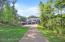 7881 Ella Terrace, Rockford, MI 49341