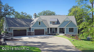 7881 Ella Terrace, Rockford, MI 49341