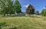 6190 16 Mile Road NE, Cedar Springs, MI 49319
