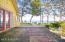 1722 Lake Michigan Drive, Fennville, MI 49408