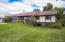 Lake Bella Vista association Ranch home with lake views and with shared lake access beaches nearby!