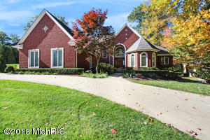 56241 Heathrow, Shelby Twp, MI 48316