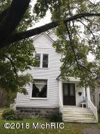 521 W Walnut Street