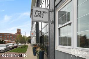 600 7th Street NW 201, Grand Rapids, MI 49504