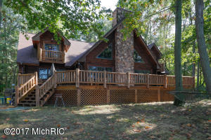 67920 Black Run Way, Constantine, MI 49042