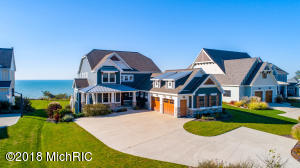 7362 Highfield Beach Drive, South Haven, MI 49090