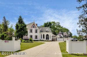 2088 66th Street, Fennville, MI 49408