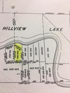 0000 S Hillview Lake Drive, Rodney, MI 49342