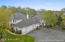 8321 Wallinwood Springs Drive, 60, Jenison, MI 49428