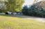 66747 Burg Road, Sturgis, MI 49091