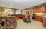 7974 Lionel Drive SW, Byron Center, MI 49315