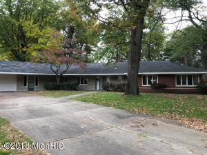 4090 Highgate Road, Norton Shores, MI 49441