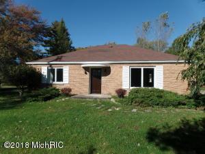 7021 Crawford Street, Glenn, MI 49416