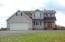 10217 Kelly Highway, Vermontville, MI 49096