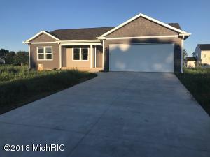4145 Prairie Hill Street, Kalamazoo, MI 49048