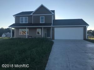 4144 Wild Meadow Street, Kalamazoo, MI 49048