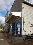 18 E Main Street, Breedsville, MI 49027