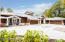 18235 Spindle Road, Grand Haven, MI 49417