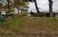 Deeded Lake Access lot