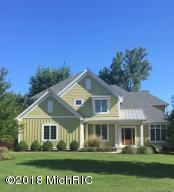 7259 Highfield Beach Drive, South Haven, MI 49090