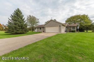 2934 WOODHAMS Avenue, Portage, MI 49002