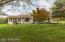 2934 WOODHAMS Avenue, Portage, MI 49002